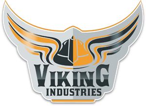 Viking Industries INC